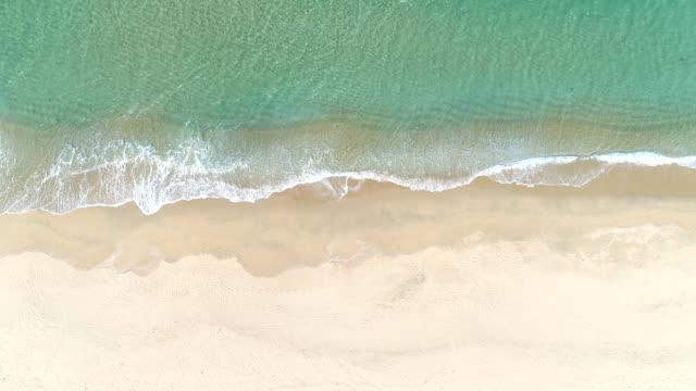 vídeos y material grabado en eventos de stock de paisaje del mar - borde del agua