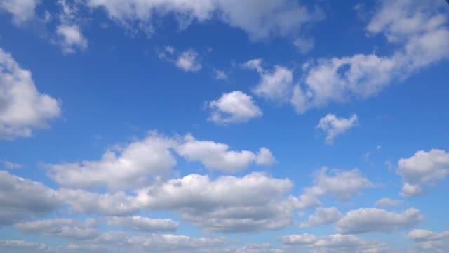landscape of the clear sky landscape of the clear sky wide angle stock videos & royalty-free footage