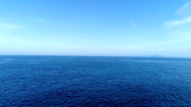 海の風景 - 海点の映像素材/bロール