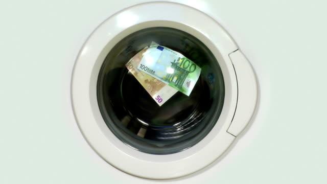 hd - launder money - dirty money bildbanksvideor och videomaterial från bakom kulisserna