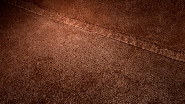 Leather Texture video