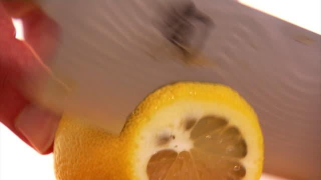 Lemon (HD 1080) video