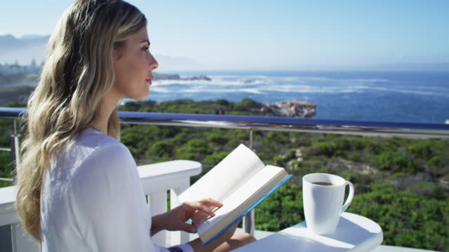 Life's short, book that luxury vacation today
