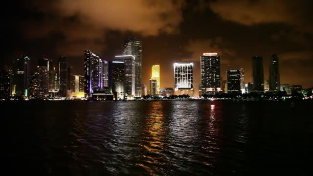 Liftoff in Miami video