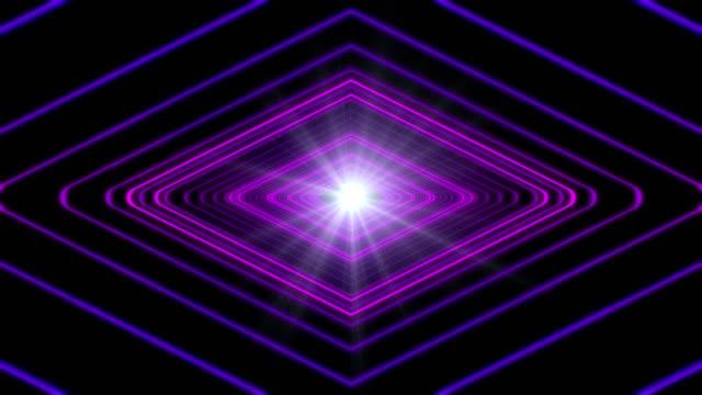 Light Background Loop video