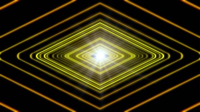 Light Background video