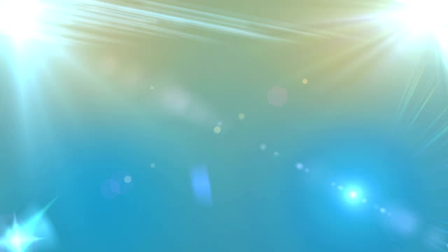 4K Light beam abstract 4K Light beam abstract tungsten image stock videos & royalty-free footage