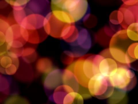 Light Flares Background 01 NTSC Light effect background. art and craft product stock videos & royalty-free footage