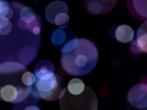 light flares zoom 01 background ntsc - 描述 個影片檔及 b 捲影像