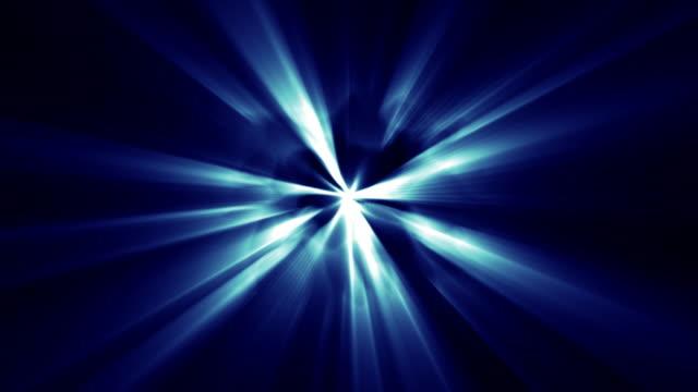 Light Flow loop 12c