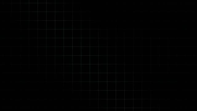 Light Grid Background (Loopable)