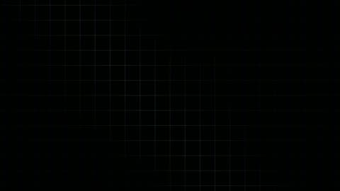 Light Grid Background (Loopable) Graph, Reflection, Wire, Backgrounds, Digital Display, Material, Wire, Wire Mesh, Grid, 4k grid pattern stock videos & royalty-free footage
