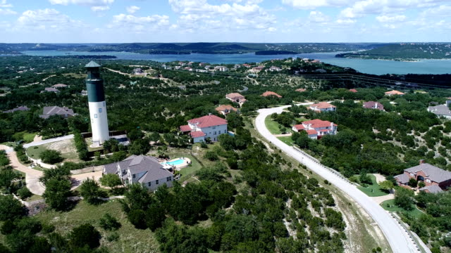 Best Texas Mansion Stock Videos and Royalty-Free Footage