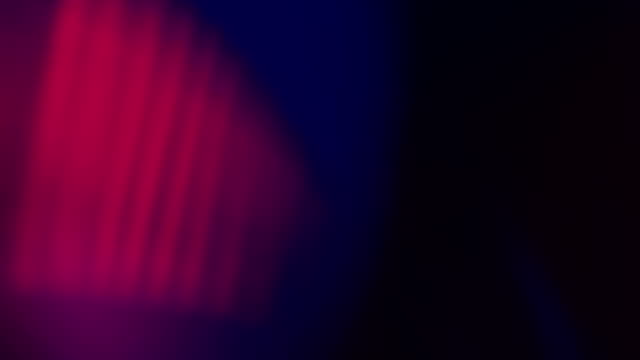 Light leak background
