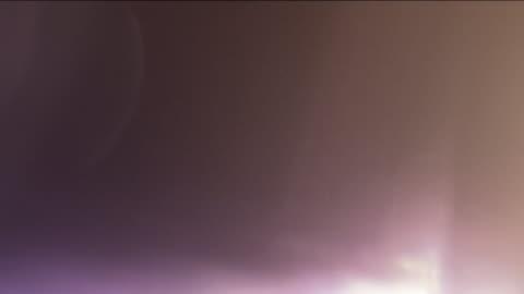 vídeos y material grabado en eventos de stock de luz de fugas efecto 4 k - luz