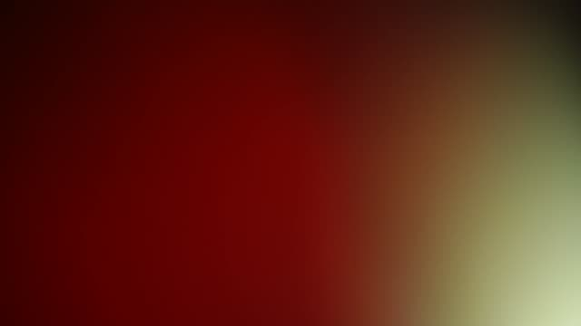 Light leak in warm red hues. Shining colorful light Abstract light leak in warm red hues. Shining colorful light. Powerful color glowings. leaking stock videos & royalty-free footage