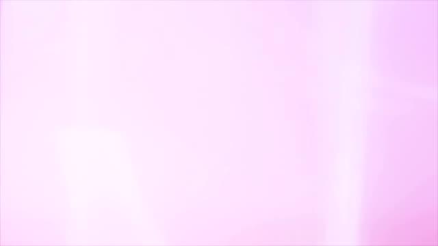 Light Leaks Element video