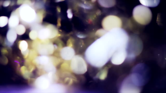 light leaks element - pallido video stock e b–roll