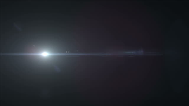 光透鏡 flare 疊加、 過渡、 電影燒錄、 漏光 - 鏡頭眩光 個影片檔及 b 捲影像