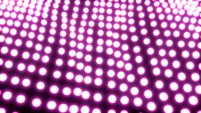 light ocean grid flow pattern abstract background pink - tron sci fi bildbanksvideor och videomaterial från bakom kulisserna