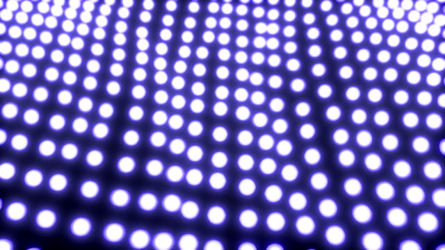 light ocean grid flow pattern abstract background purple - tron sci fi bildbanksvideor och videomaterial från bakom kulisserna