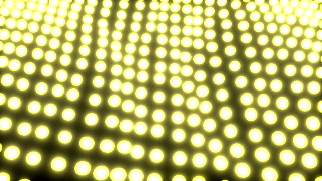 light ocean grid flow pattern abstract background yellow - tron sci fi bildbanksvideor och videomaterial från bakom kulisserna