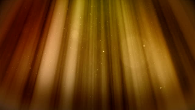 Light Ray v3 Desert Loop+Alpha