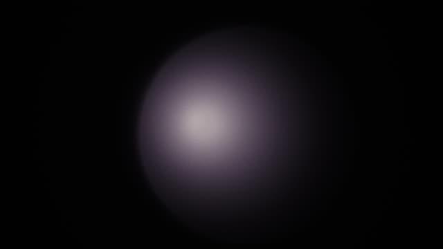 light streak matte with pro film grain - утечка света стоковые видео и кадры b-roll