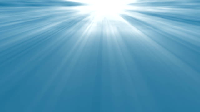light - spirituality stock videos & royalty-free footage