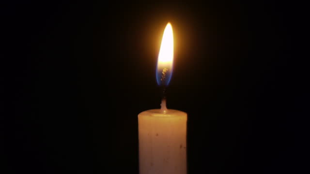 Lighted candles in the night Lighted candles in the night,HD1080 candle stock videos & royalty-free footage