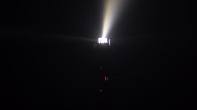 Lighthouse at the island of Schiermonnikoog in the Dutch Waddensea video