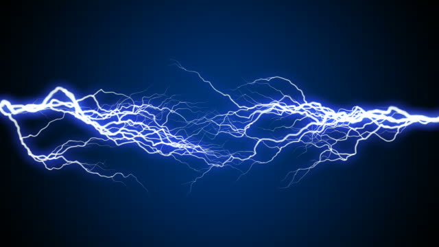 Lightning arc See also: high voltage sign stock videos & royalty-free footage