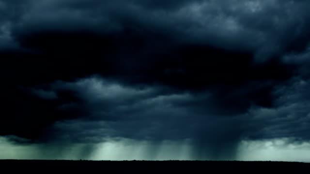 Blitz Sturm – Video