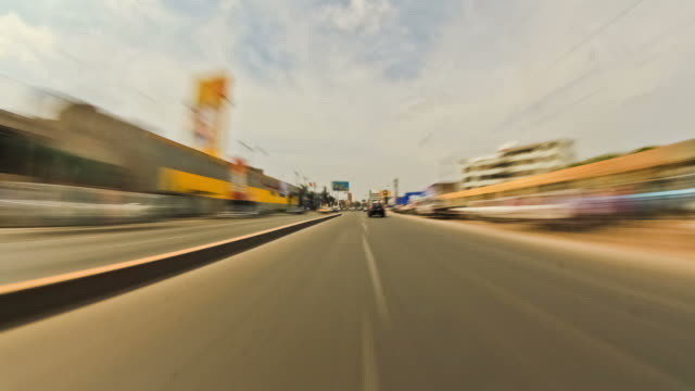 stadt lima fahren - lima stock-videos und b-roll-filmmaterial