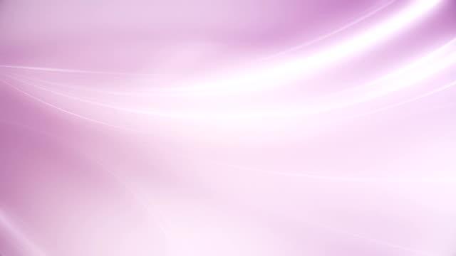 単発ライン背景ピンク - ピンク色点の映像素材/bロール