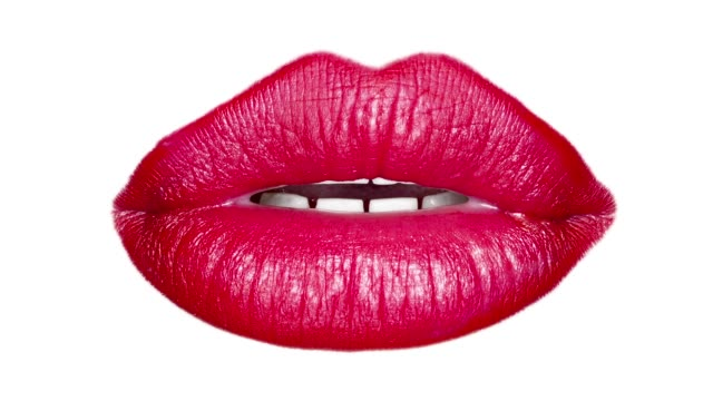 lips with different lipstick stop motion moving lips with different lipstick stop motion moving human lips stock videos & royalty-free footage