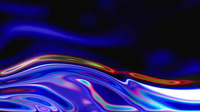 Liquid. Abstraction, Psychedelic. Optical illusion. Hypnosis Liquid. Abstraction, Psychedelic. Optical illusion. Hypnosis.  Liquid metal. Mercury. Melting gold.  Hypnotism. Hallucinations. Multi-colored deformation. Background illusion stock videos & royalty-free footage