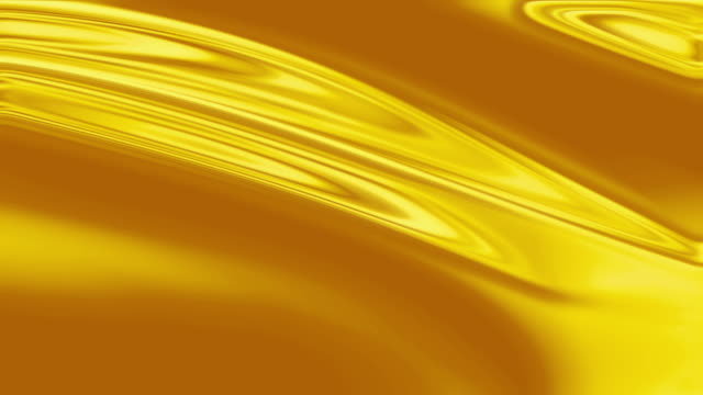 Liquid gold. Liquid metal. Abstraction, Psychedelic. Optical illusion Liquid gold. Liquid metal. Abstraction, Psychedelic. Optical illusion. Hypnosis. Liquid.    Mercury. Melting gold.  Hypnotism. Hallucinations. Multi-colored deformation. Background cooking oil stock videos & royalty-free footage