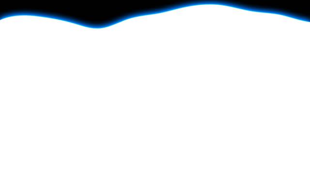 sıvı geçişler hareket grafikleri alfa kanalı ile 4k çözünürlüklü animasyon özellikleri. - gif stok videoları ve detay görüntü çekimi