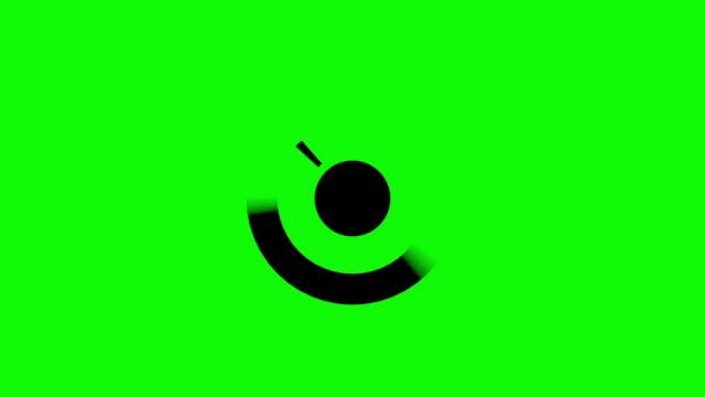 live-webinar-titel offenbaren. - webinar stock-videos und b-roll-filmmaterial