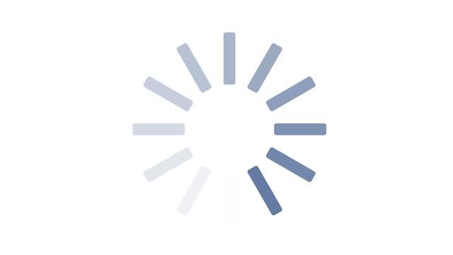 laddar cirkel - fylld bildbanksvideor och videomaterial från bakom kulisserna
