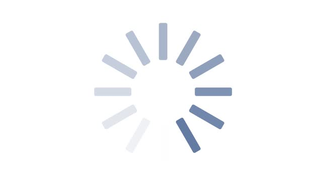 vídeos de stock e filmes b-roll de loading circle - carregar