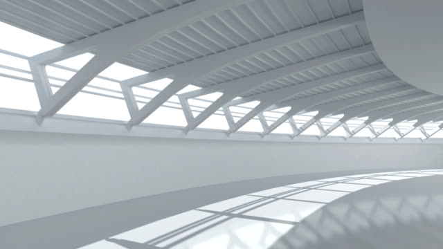 lobby sunlight shadow timelapse with luma matte - contemporary architecture stock videos & royalty-free footage