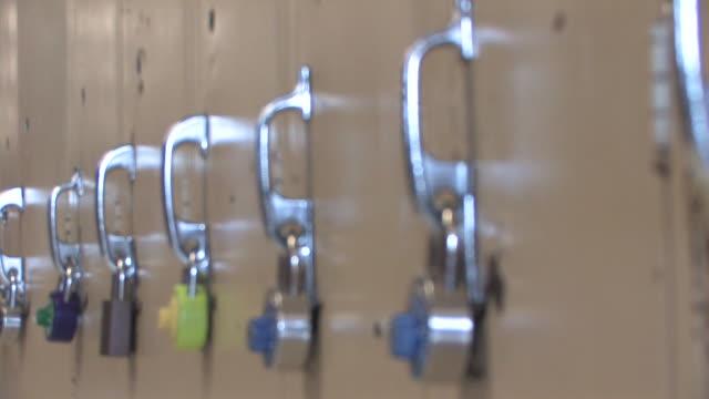 Locks 4 video