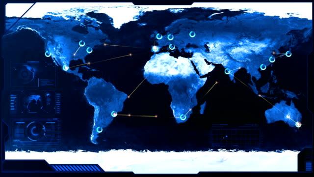 Logistic concept video