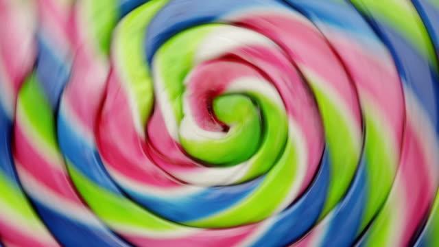 棒 棒 糖 - 波板糖 個影片檔及 b 捲影像