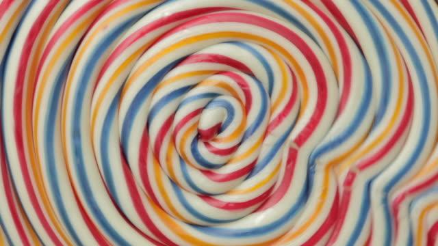 lollipop - 波板糖 個影片檔及 b 捲影像
