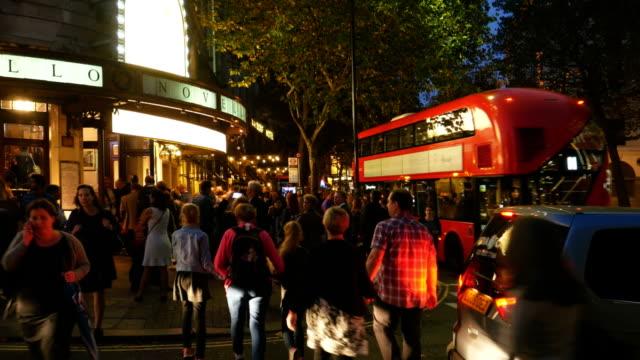 London Veranstaltungsräume