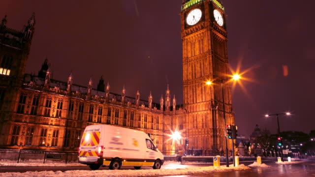london parliament - victorian architecture stock videos & royalty-free footage