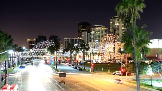 Long Beach, CA video